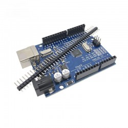 UNO R3 ATmega328P development board - Arduino compatible