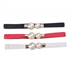 Flower Waist Belts - Women