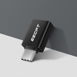 USB - Type C - OTG - Converter - Macbook - Samsung
