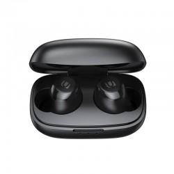 TWS Headphones - Wireless Bluetooth Earphones - Qualcomm Chip - True Wireless Stereo - Earbuds
