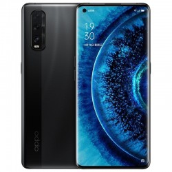 OPPO Find X2 - 5G - CN Version - dual sim - 6.7 inch - NFC - Android 10 - 4200mAh - 8GB 256GB