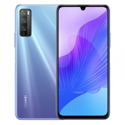 HUAWEI Enjoy 20 Pro CN Version - dual sim - 6.5 inch - 48MP Triple Rear Camera - 8GB 128GB - 5G