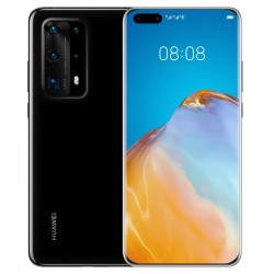 HUAWEI P40 Pro Plus 5G CN Version - 6.58 inch - dual sim - 8GB 512GB - NFC - 5G - Octa Core