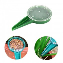 1PC - Mini - Seed Sower