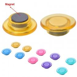 Fridge Magnets - 10Pcs