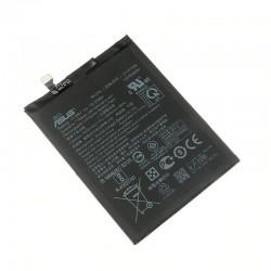 ASUS - C11P1706 Battery - ASUS Zenfone Max Pro - 5000mAh