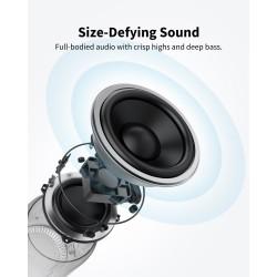 Anker - Soundcore Mini 2 - Pocket - Outdoor Speaker