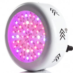 150W LED UFO Grow Light Full Spectrum