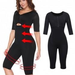 Full body slimming shaper -...