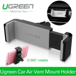 UGreen Universal Smartphone Car Ventilator Holder