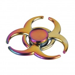 Leadingstar Finger Spinner Fidget