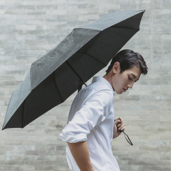 Xiaomi 90FUN folding aluminum alloy umbrella