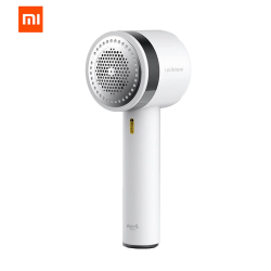 Xiaomi Deerma 7000r/min - lint remover - clothes trimmer with USB charger