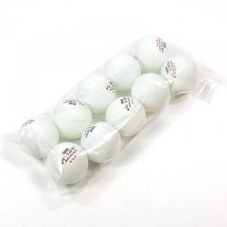 40mm professional table tennis balls 10 pcs