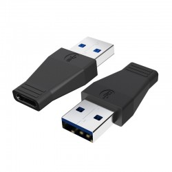 Robotsky - USB 3.0 to type-C female adapter - converter