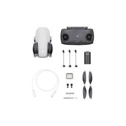 DJI Mavic Mini 4KM FPV 2.7K camera 3 axis Gimbal